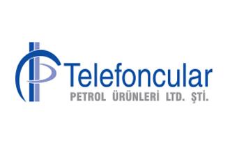 Telefoncular Petrol Ürünleri